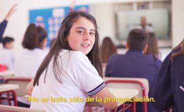 Video Institucional 2019